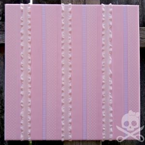 baby_pink_bow_board_12x12