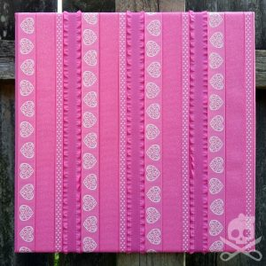pink_bow_board_12x12