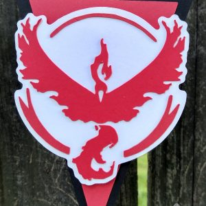 team_valor_banner_center