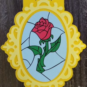 Beauty_and_the_Beast_HBD_Banner_Center