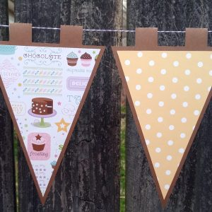 Cupcake_Crazy_Banner_Color_Pattern