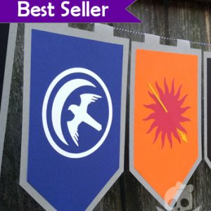 GoT_House_Sigils_Banner_XLG_Detail2_AO_Gallery
