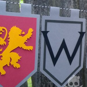 GoT_Winter_is_Coming_Banner_Detail_AO_Gallery