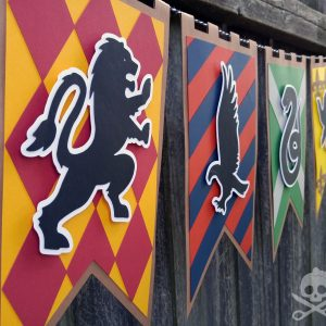 Hogwarts_Houses_XLGBanner_Detail2
