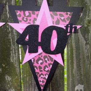 Leopard_Banner_Middle _Pennant
