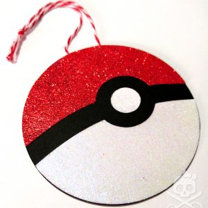 Pokeball_Ornament