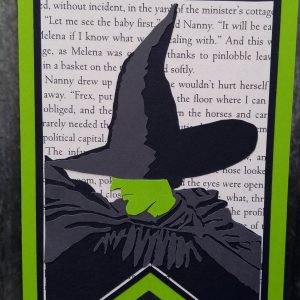 Wicked_HBD_Book_Page_Banner_Center