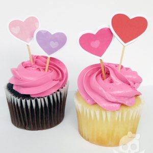 Heart_Picks_with_Cupcakes